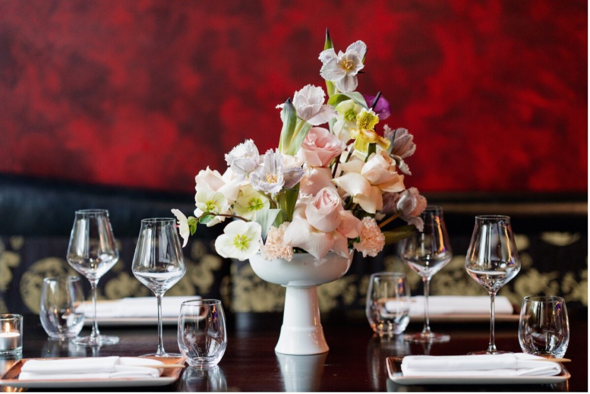 Tips on Planning a Successful corporate event